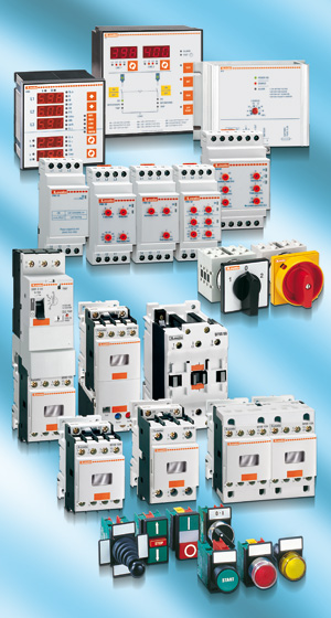 Lovato_Electric_3